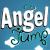 The Angel Jump