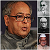 Presidents of India Info