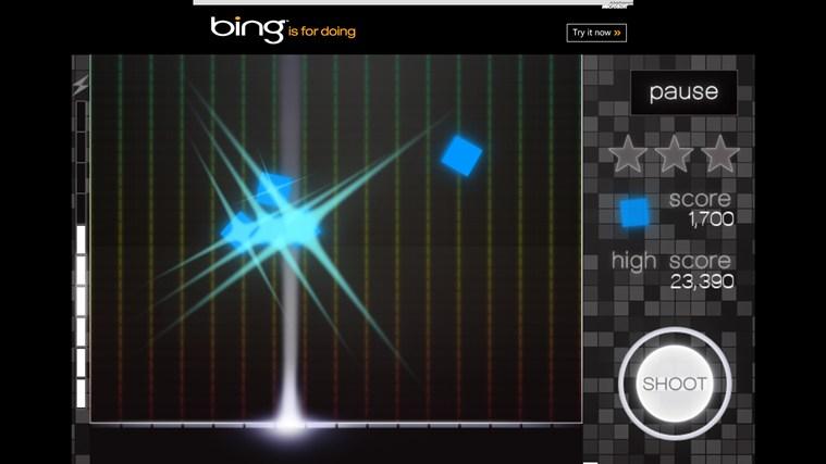 Pixel Shaper captura de tela 3