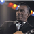 T-Bone Walker FANfinity