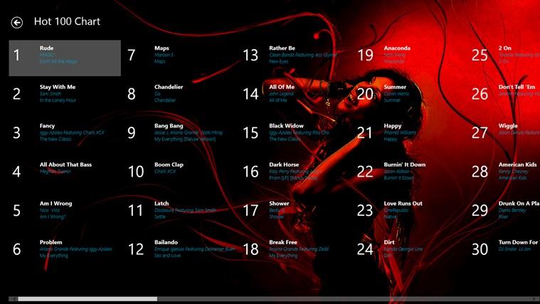 Mp3 Skull Music Download FREE screen shot 5