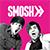Smosh Channel