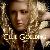 Ellie Goulding: Ultimate