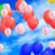Birthday Balloon Popper