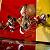 Basketball Guide