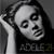 Adele Lyrics Discovery