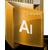 It's easy to use Adobe illustrator - Adobe illustrator Collection