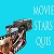 Movie Stars Quiz