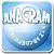 Anagram Generator