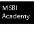 MSBI Academy Reader