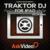 NI: Traktor DJ For iPad
