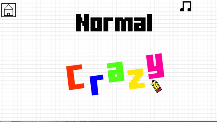 Super Pixel Draw screen shot 1