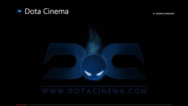 putra25 blogspot com game top 5 channe dota 2 pada youtube