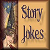 StoryJokes
