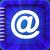 HaxPad