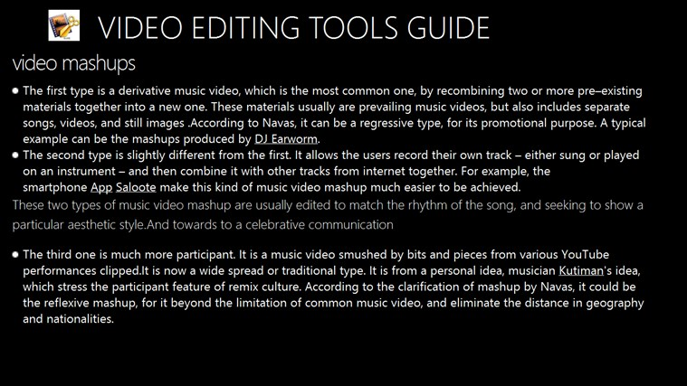 video editing tools guide windows store store top apps
