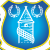 Everton Hub