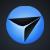 Ufa Airport + Flight Tracker