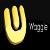 Waggle Info