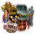 Karnataka Top Attractions