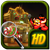 Christmas Tale - Ghost of Christmas - Hidden Object