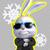 Style Rabbit Christmas Edition