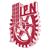 Instituto Politécnico Nacional , México - Nivel Superior