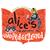 The Adventures of Alice In Wonderland