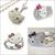 Hello Kitty Accessories Photos