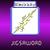 Electricity Jigsaword