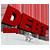 Debt Monthly