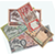 Nepali Currency Converter