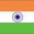 F1 GP Nova Delhi