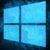 Microsoft Blogs