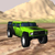 RB Open OffRoad
