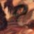 BUFFY - THE VAMPIRE SLAYER 8. STAFFEL - BAND 3: WÖLFE