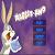 Rabbit Ano