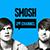 Smosh 2nd Channel+
