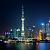 Shanghai Top 10
