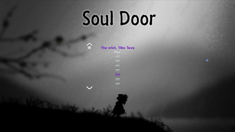Soul Door screen shot 1