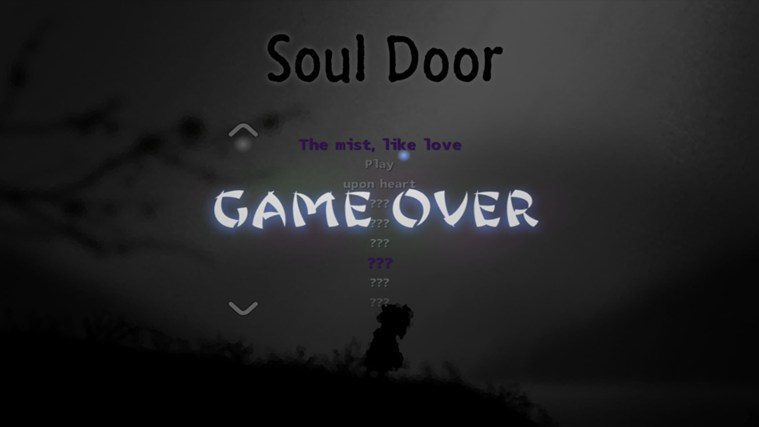 Soul Door screen shot 3