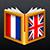 Dutch<>English Dictionary