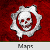 Gears of War Maps