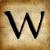 Wizard Of Words HD