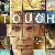 Touch Series Guide