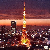 Tokyo Metro Maps (offline)