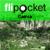 Flipocket Cuenca