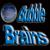 Bubble Brains