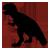 Matchups: Dinosaurs