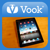Tips and Tricks for the iPad 2: The Video Guide